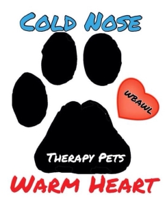 Cold Nose Warm Heart info