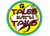 Tales with Tails info